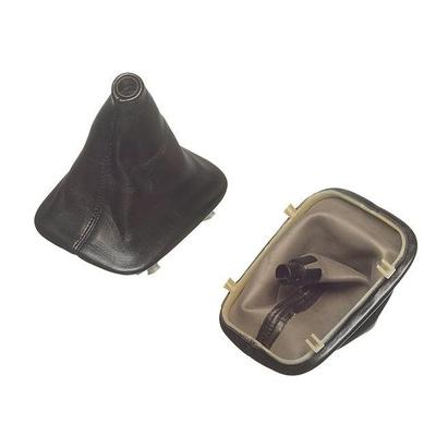 1987-1989 BMW 325i Shifter Boot ...