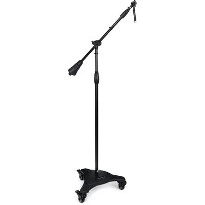 Ultimate Support MC-125 Professional Studio Boom Microphone Stand