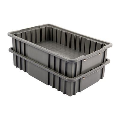 Brownells Poly Bench Boxes - Large Bench Boxes