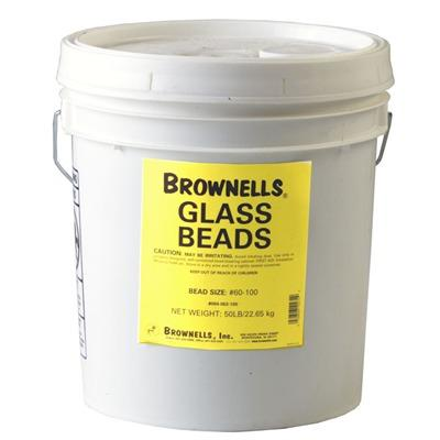 Brownells Glass...