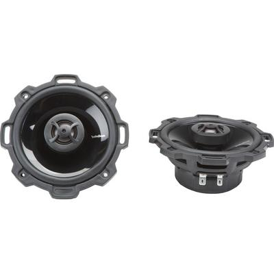 "Rockford Fosgate Punch P142 4"" 2-way Speakers"