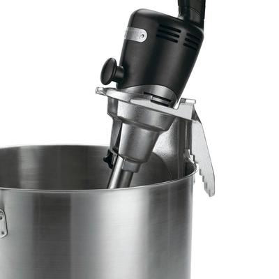 Waring WSBBC Immersion Blender Bowl Clamp for Stock Pots & Big Stix on Sale