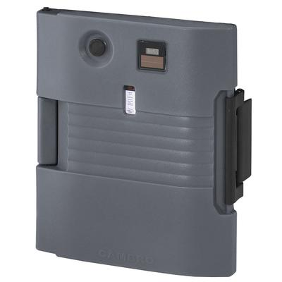 Cambro UPCHD400191 Replacement Retrofit Door for UPCH 400 Ultra Camcart, Gray, 110v on Sale