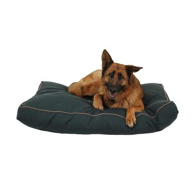 Must Have Myzoo Andmakers Spaceship Walnut Alpha Warm And Cozy Pet Bed 8 3 Lbs Natural Wood From Myzoo Accuweather Shop