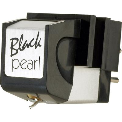 Sumiko Black Pearl phono cartridge