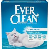 Ever Clean Everfresh Unscented C...