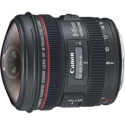 Compatible with Canon full-frame, APS-H, and APS-C format digital SLR cameras,UD glass and advanced coating for superior optical performance,ring-type ultrasonic motor for fast autofocus