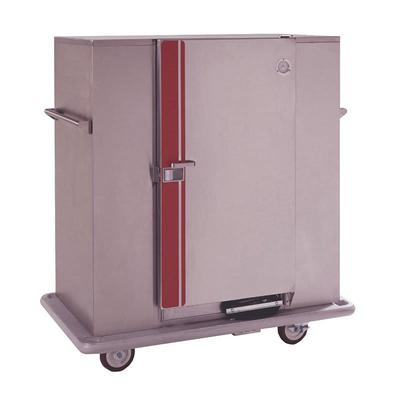 Carter-Hoffmann BB96XX Heated Banquet Cabinet, (120) 12.75 Plate Capacity, Stainless on Sale