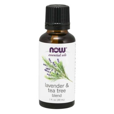 Top 10 Tea Tree Oil For Nose Piercing Bumps Of 2020 Best Reviews