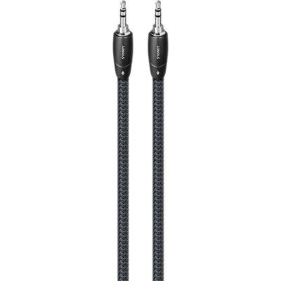 Audioquest Sydney 3.5 Mini Cable 3 MTR
