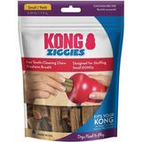 KONG Stuff'N Ziggies Dog Treats, 7-oz bag