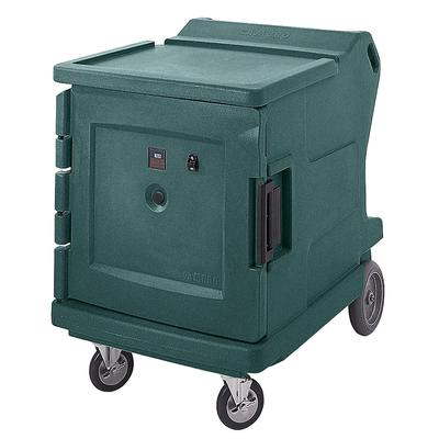Cambro CMBHC1826LC192 11 Tray Combination Meal Delivery Cart, 110v on Sale