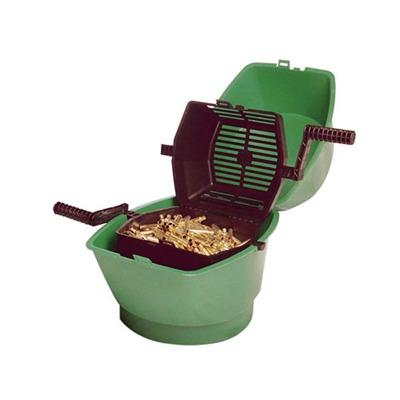 Rcbs Rotary Case-Media Sifter - Rotary Case And Media Separator