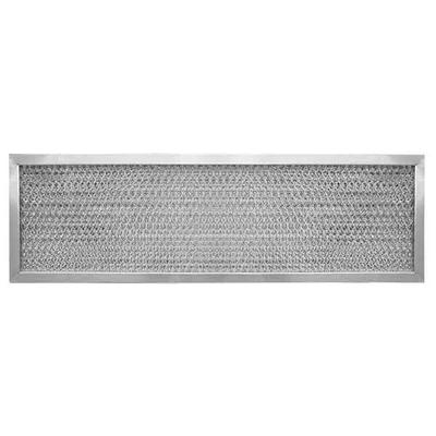 TurboChef I5-9039 Air Filter For i5 Oven on Sale