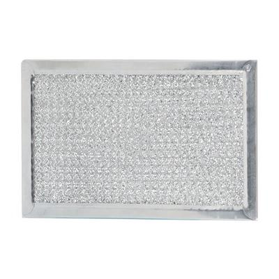 TurboChef HHB-8114 Grease Filter For Original HhB Oven on Sale