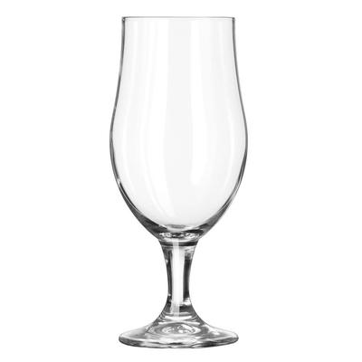 Libbey 920284 16.5 oz Munique Beer Glass on Sale