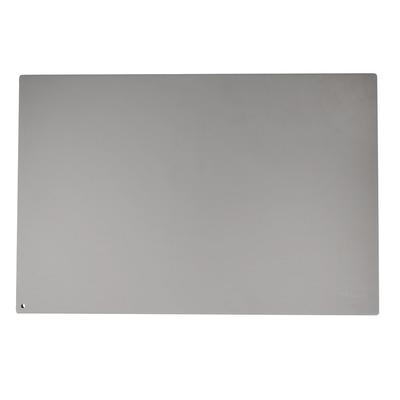 Cadco CAP-H Non-Stick Heat Plate For Half Size Convection Ovens on Sale