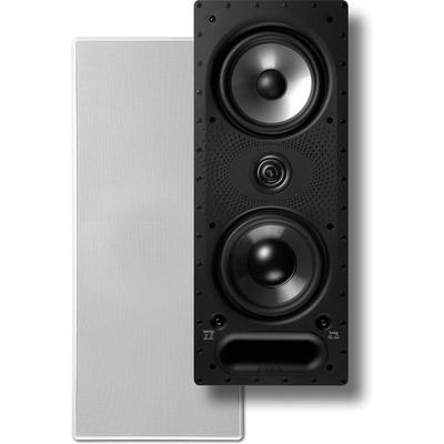 "Polk Audio 265 LS Each 6.5"" in-wall speaker on Sale"