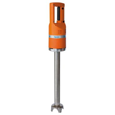 Dynamic MX005.1.V Variable Speed Mixer w/ 16 Immersible Tube, 115v on Sale