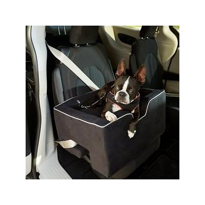Pet Gear Large Car Booster, Black
