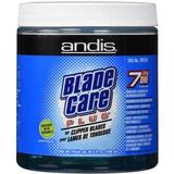 Andis Blade Care Plus for Pet Clipper Blades, 16.5-oz jar