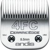 Andis CeramicEdge Detachable Blade, #4FC, 3/8 -9.5mm