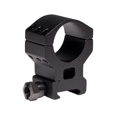 Vortex Optics Tactical Scope Rings - Tactical 30mm Ring Extra-High Absolute Co-Witness (1.46)