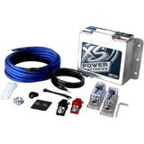 XS Power XP750CK 4 AWG 1000-1500...