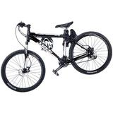 Up to 23% Off on Bikes