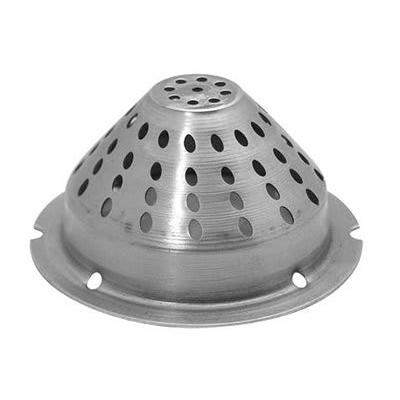 Nemco 55664 Cone For Easy Citrus Juicer Model N55850 on Sale