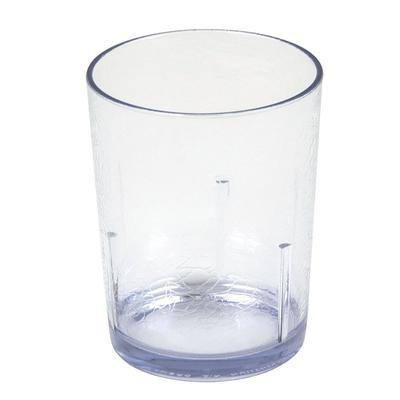Cambro D14152 14 oz Del Mar Tumbler - Clear on Sale
