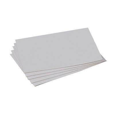 Gold Medal 7739 Card Stock, 100/Case on Sale