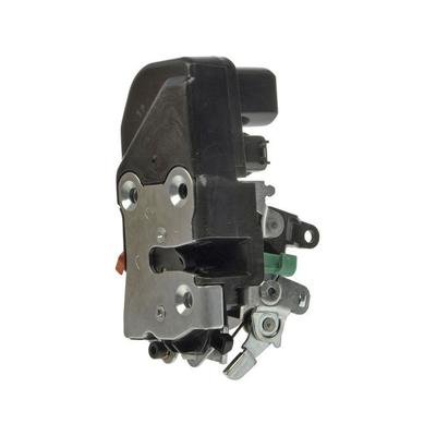1999-2004 Jeep Grand Cherokee Front Left Door Lock Actuator Motor - Dorman 931-001