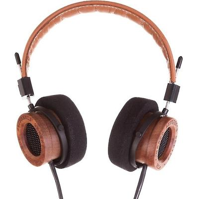 Grado RS1e on-ear headphones