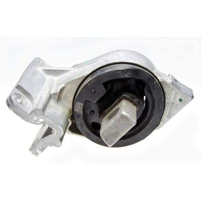 2006-2012 Ford Fusion Left Trans...