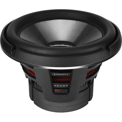 "Rockford Fosgate Power T2S2-16 16"" SVC 2-ohm Component Subwoofer"