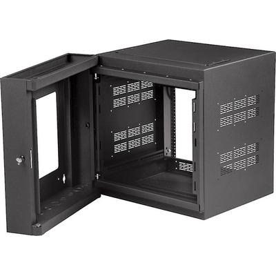 ATLAS Wall Mounted Rack CAB WLL ...