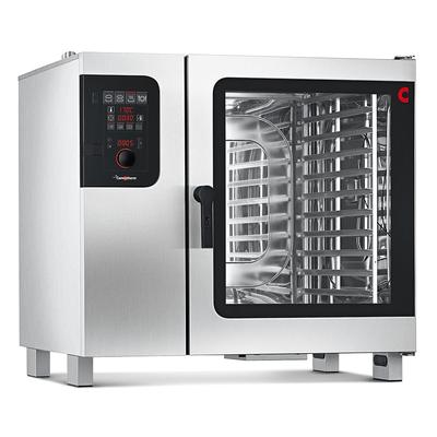 Convotherm C4 ED 10.20EB Full-Size Combi-Oven, Boiler Based, 208 240v/3ph on Sale