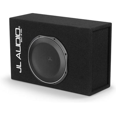 "JL Audio ACP112LG-TW1 Single 12"" Ported Enclosure Powered"
