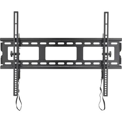 """Sanus Classic MLT14-B1 Tilting TV Bracket for TVs 37""""-80"""" and up to 130 lbs."""