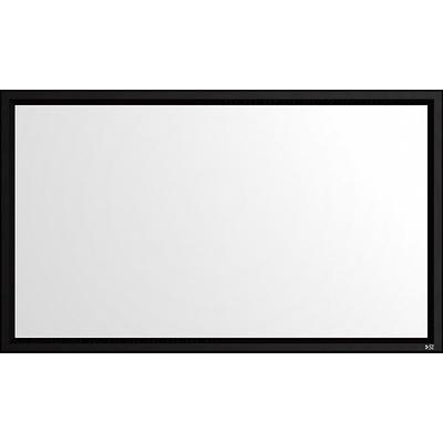 "Screen Innovations 106"" 1 Series Theater Fixed 16:9 Gamma White"