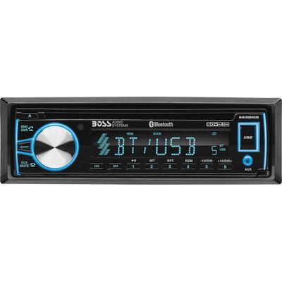 Boss 560BRGB CD Receiver on Sale