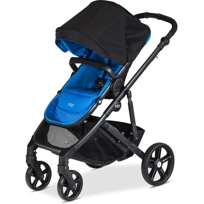 Britax B-Ready 2017 Stroller - Capri on Sale