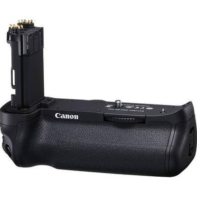 Canon BG-E20 Battery Grip for EOS 5D Mark IV on Sale