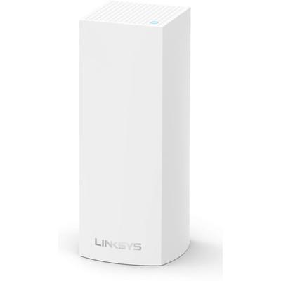 Linksys Velop Whole Home Mesh Wi-Fi System Single Unit