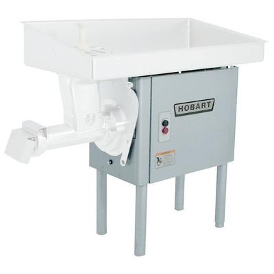 Hobart 4146-4 #46 Meat Chopper - 230V, 3 Phase - 5 hp