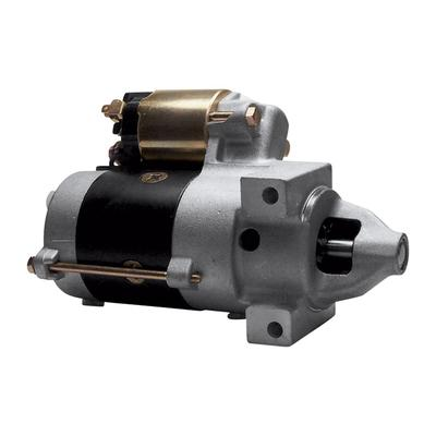 12 Volt Electric Starter for Kohler from Oregon Equipment Parts, Model: 33-714) by Kohler Engines