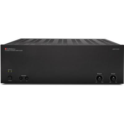 AudioSource AMP310VS Two-Channel 150w/ch
