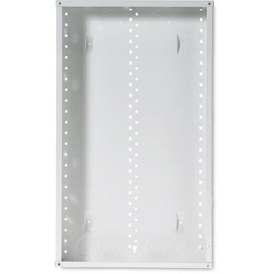 OnQ 28-INCH ENCLOSURE W/ SCREW-ON COVER