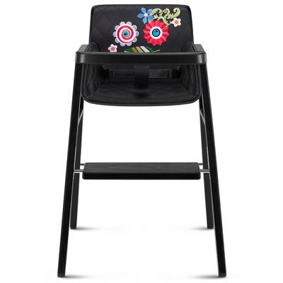 Cybex Marcel Wanders High Chair ...